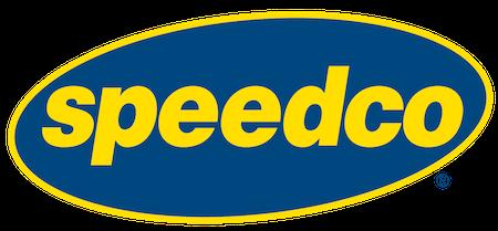 Speedco Logo