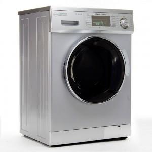 Equator Super Combo Washer & Dryer