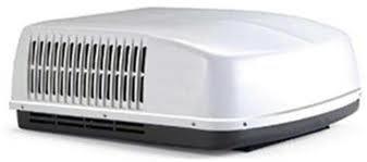 Rv Appliances Refrigerator Propane Stove Water