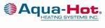 Aqua Hot