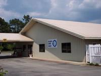 Escapee Care Center
