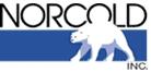 Norcold Logo