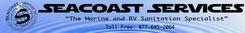 Seacoast Services