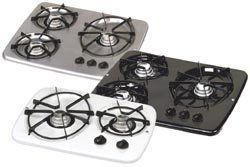 Atwood Cooktops