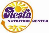 Fiesta Nutrition Center
