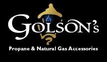 Golson's Gas Accessories