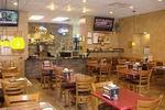 Two Mamas Pizza, Prescott, AZ