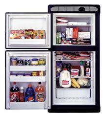 Norcold Refrigerator