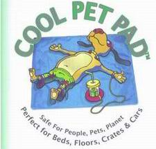 Cool Pet Pad