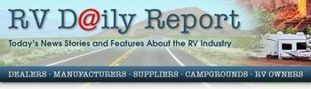 RV Daily Report