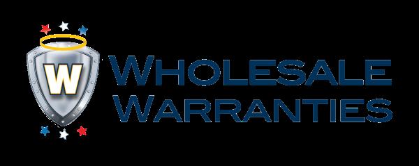 Wholesale Warranties